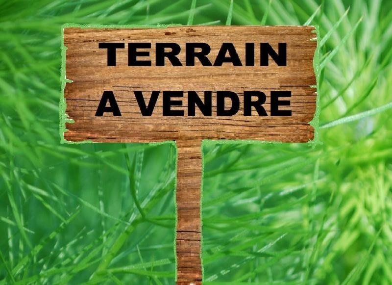 Vente terrain Talmont-saint-hilaire 102 000€ - Photo 3