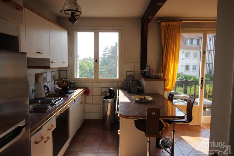 Venta  apartamento Deauville 290000€ - Fotografía 13
