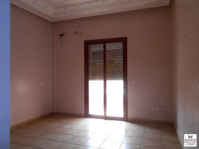 Rental apartment Marrakech 655€ CC - Picture 8