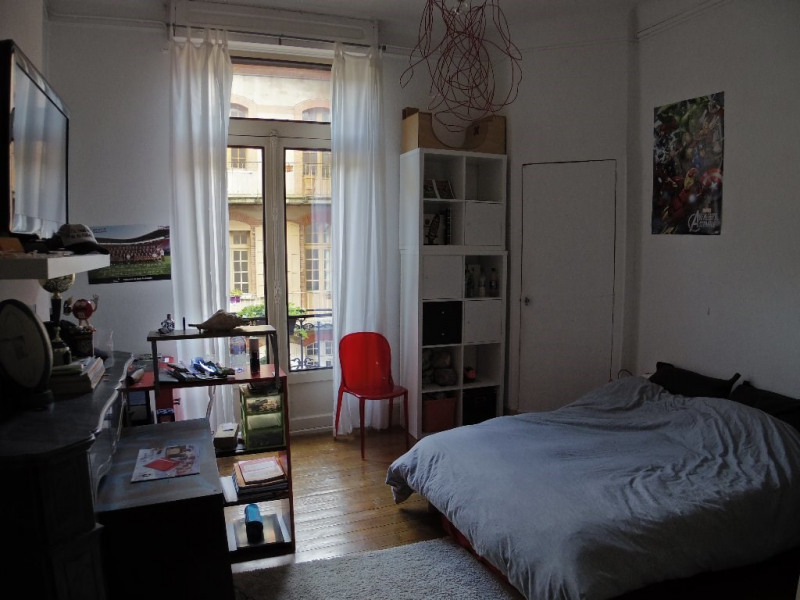 Location appartement Toulouse 1 940€ CC - Photo 4