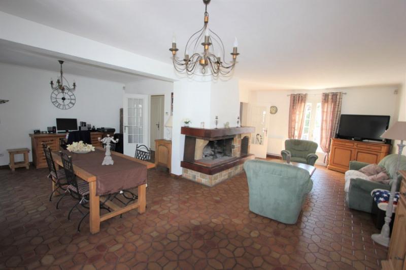 Vente maison / villa Douai 244900€ - Photo 3