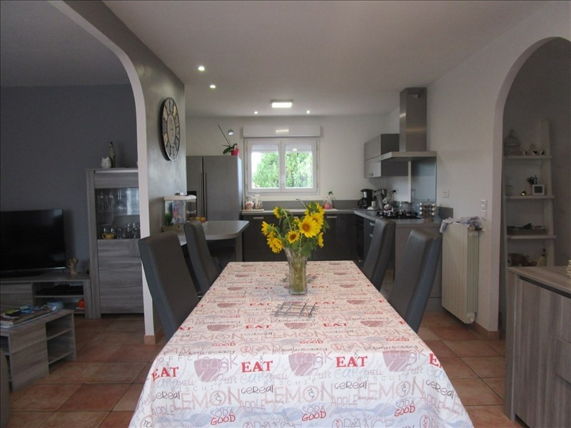 Vente maison / villa Carcassonne 196 500€ - Photo 8