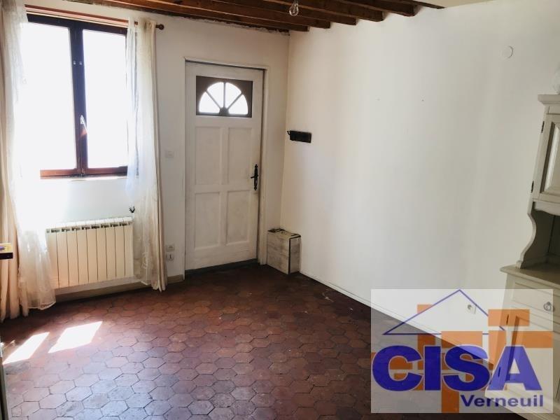 Sale house / villa Fitz james 129000€ - Picture 4