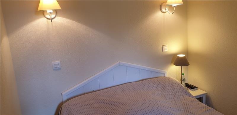 Sale apartment Les issambres 160000€ - Picture 4