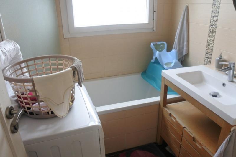 Vente appartement Franconville 160300€ - Photo 4