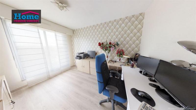 Sale apartment Rueil malmaison 439000€ - Picture 7