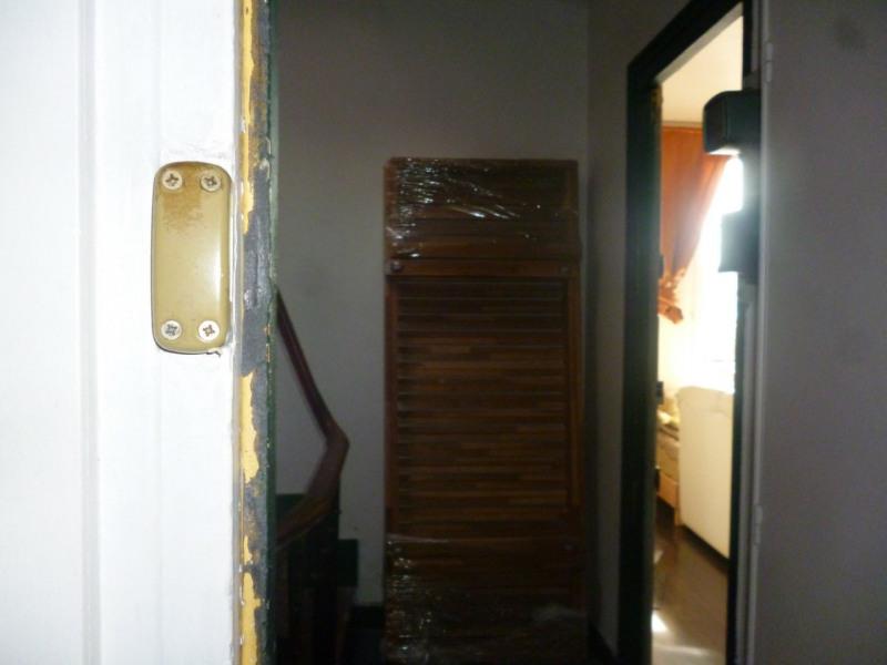 Vente immeuble Argenteuil 366400€ - Photo 6