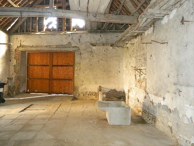 Vendita casa Maintenon 176550€ - Fotografia 10