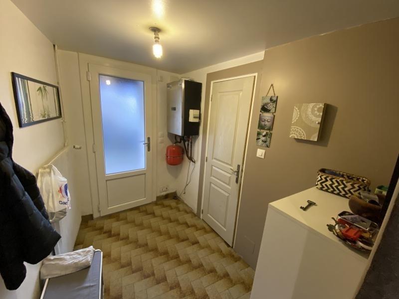 Sale house / villa Bernin 339000€ - Picture 11