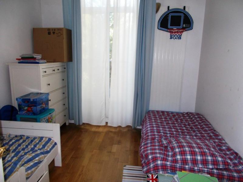 Vente appartement Montfermeil 210000€ - Photo 10