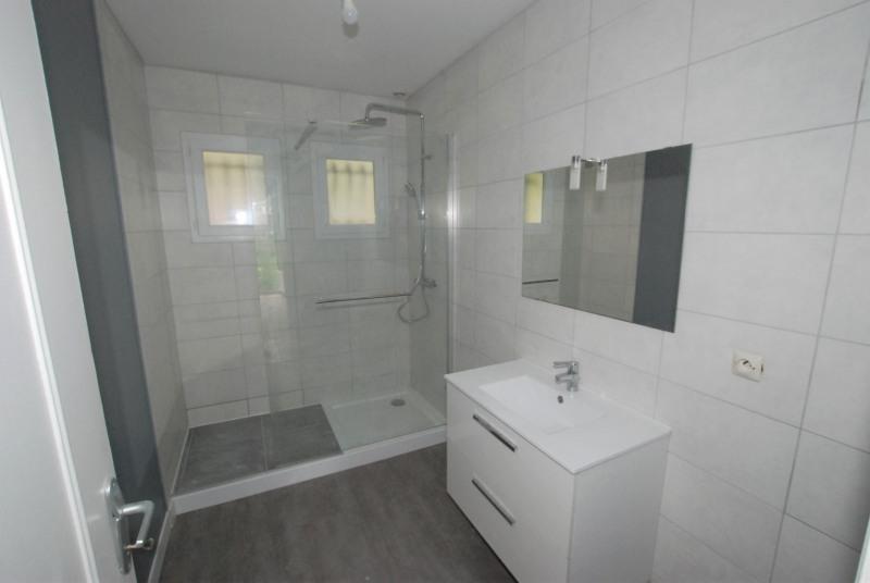 Vente maison / villa Cestas 335000€ - Photo 5