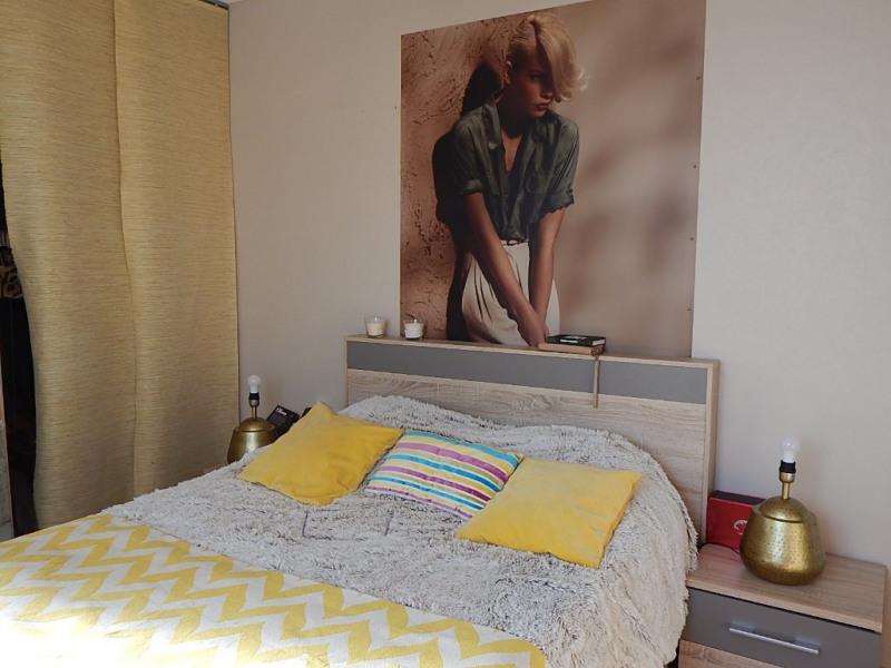 Sale house / villa Medis 245500€ - Picture 8