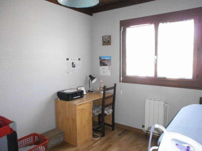 Vente maison / villa St quentin fallavier 194000€ - Photo 13