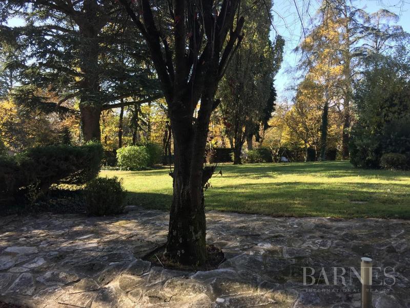 Deluxe sale house / villa Saint-cyr-au-mont-d'or 1250000€ - Picture 9