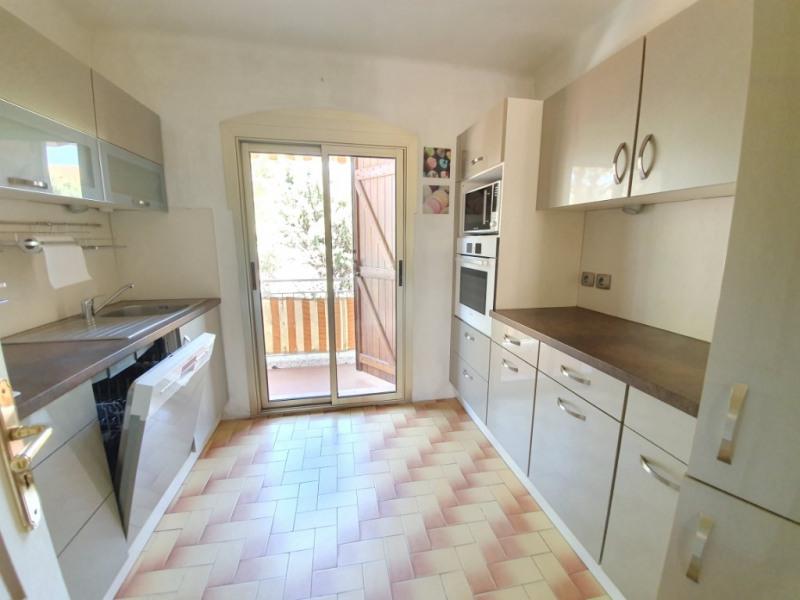 Vente appartement Les lecques 230000€ - Photo 3