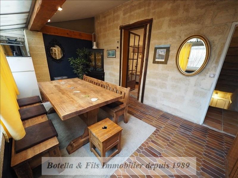 Verkoop van prestige  huis Uzes 680000€ - Foto 9