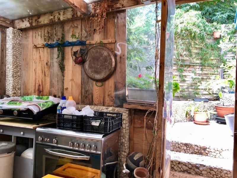 Vente maison / villa St trojan les bains 230800€ - Photo 8