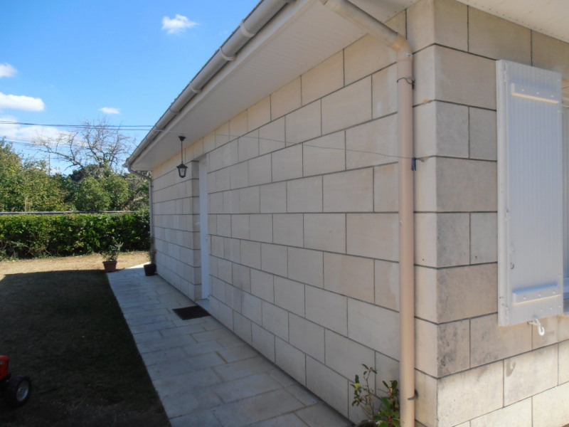 Vente maison / villa Saint-yrieix-sur-charente 135000€ - Photo 3