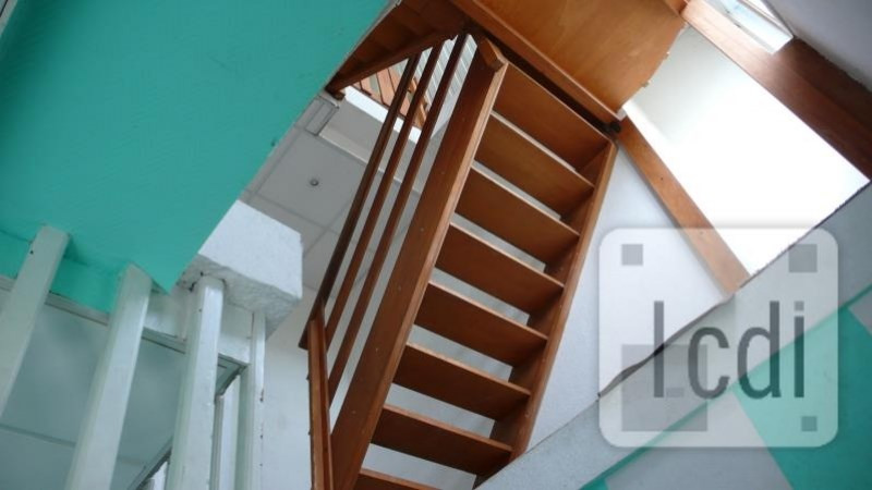 Produit d'investissement immeuble Illkirch-graffenstaden 2100000€ - Photo 2