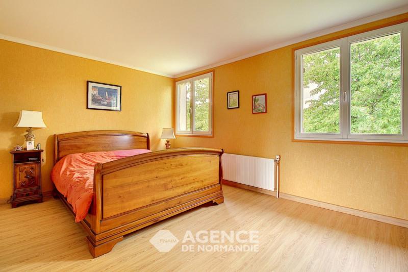Sale house / villa Montreuil-l'argillé 240000€ - Picture 5
