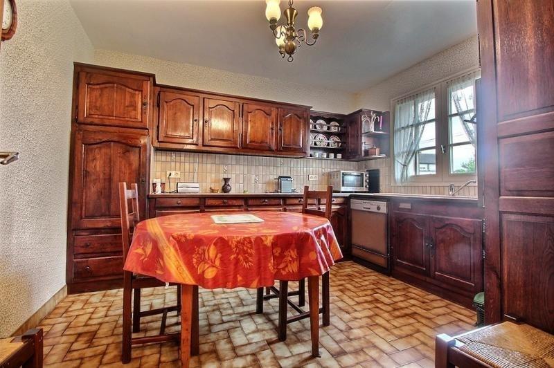 Sale house / villa Plouay 127550€ - Picture 3