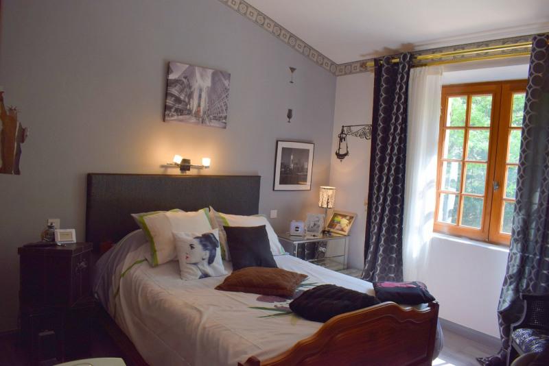 Revenda residencial de prestígio casa Fayence 695000€ - Fotografia 23