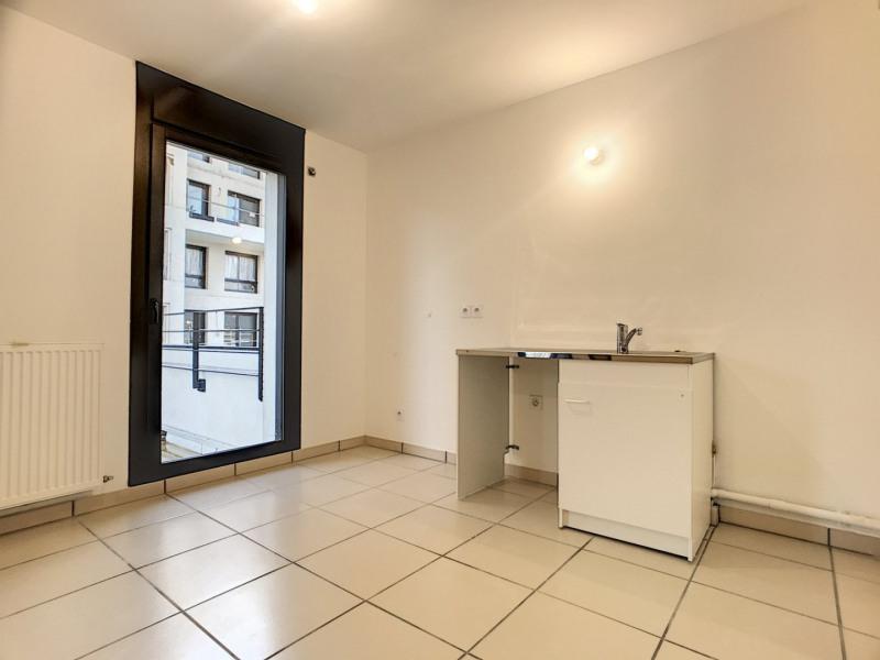 Location appartement Lyon 7ème 1180€ CC - Photo 3