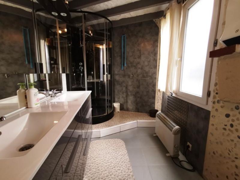Vente maison / villa Nazelles negron 299500€ - Photo 5