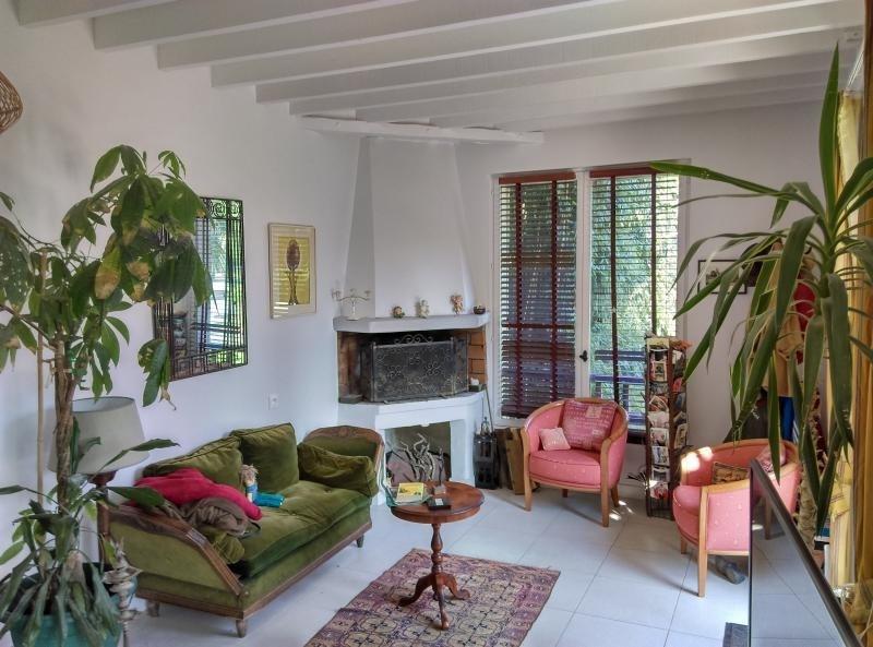 Vente maison / villa Villennes sur seine 650000€ - Photo 10