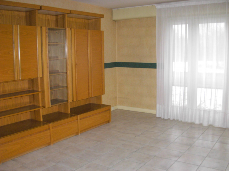Sale apartment Saint-michel-sur-orge 127 500€ - Picture 1