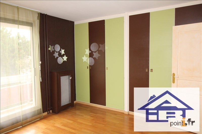 Sale apartment Mareil marly 489 000€ - Picture 5