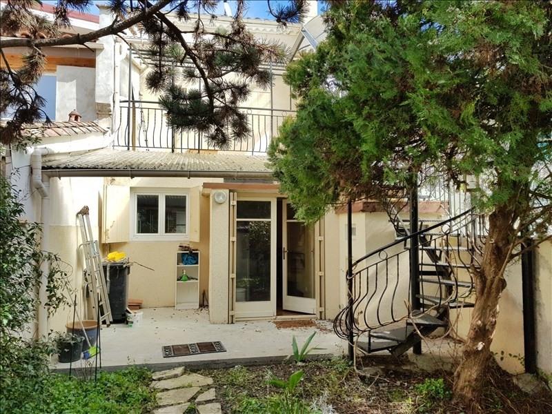 Vente maison / villa Agen 165000€ - Photo 1