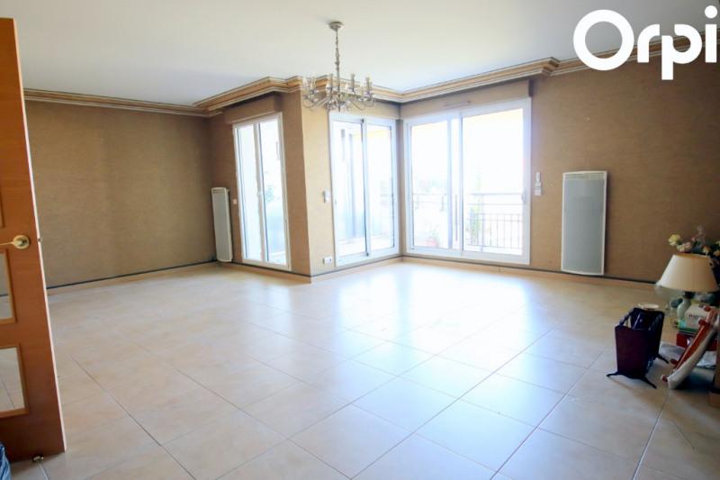 Vente appartement Royan 384710€ - Photo 2