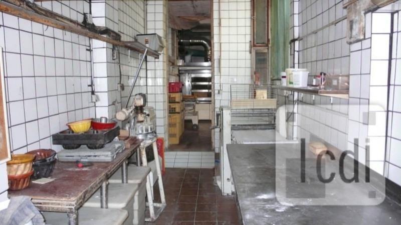 Vente fonds de commerce boutique Strasbourg 110000€ - Photo 2