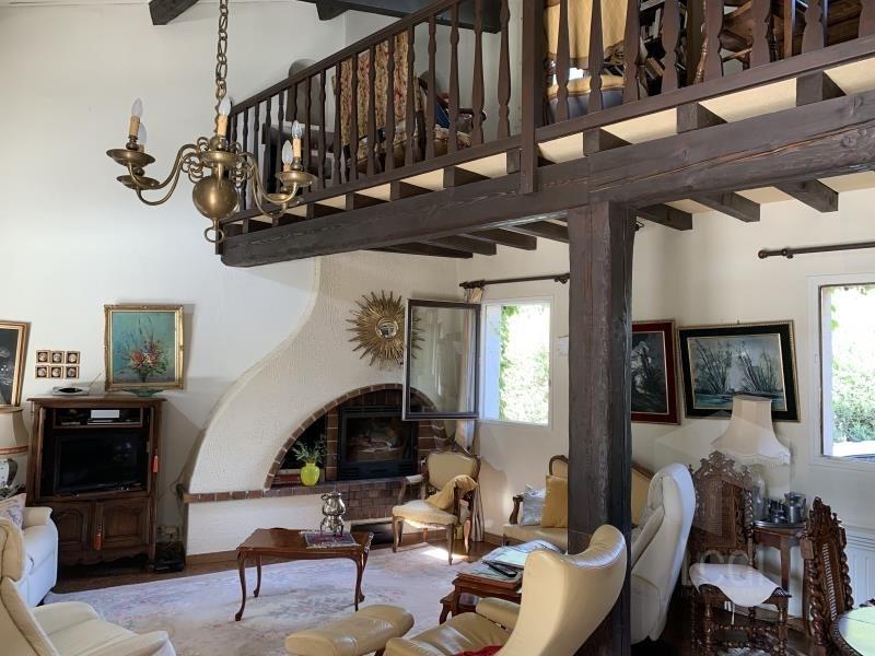 Vente maison / villa Montélimar 450000€ - Photo 3