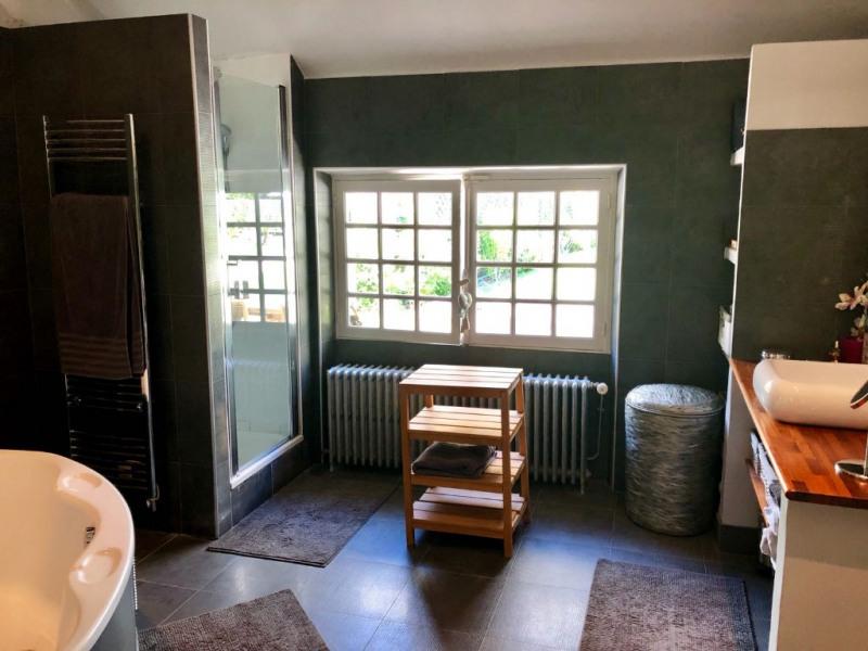 Sale house / villa Montfort-l'amaury 945000€ - Picture 10