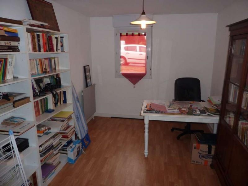 Rental apartment Pontivy 481€ CC - Picture 8