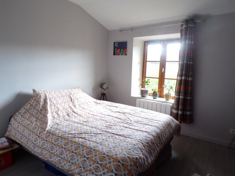 Location appartement Bourg de peage 585€ CC - Photo 4