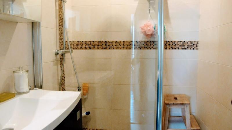 Vente appartement Neuilly-sur-seine 828000€ - Photo 6