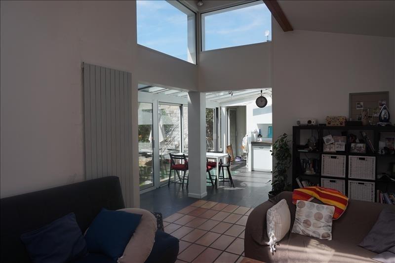 Vente maison / villa Gentilly 580000€ - Photo 1