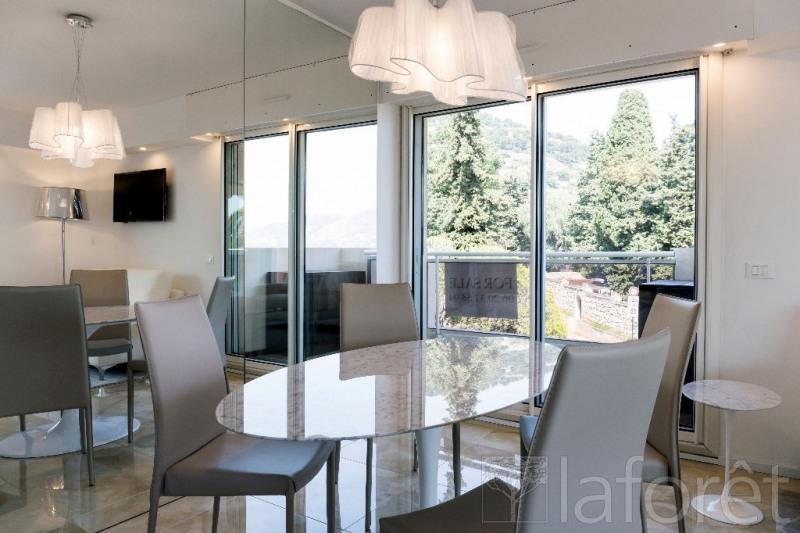 Vente appartement Roquebrune cap martin 349000€ - Photo 6