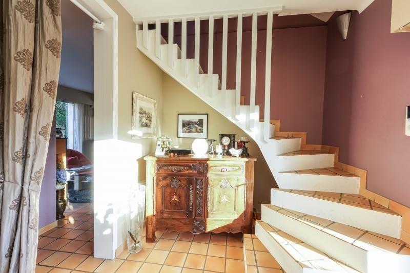 Vente maison / villa Bouaye 394500€ - Photo 6