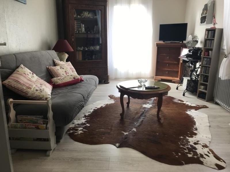 Vente maison / villa Bordeaux 380000€ - Photo 6