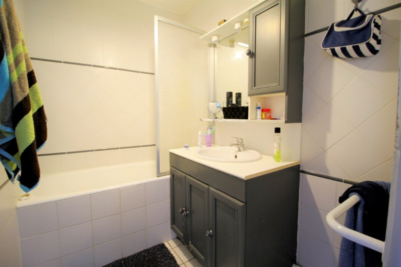 Sale apartment Pau 97300€ - Picture 2