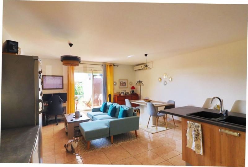 Vente appartement Sainte-clotilde 162000€ - Photo 3