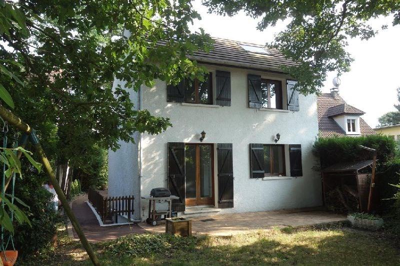 Vendita casa Ste genevieve des bois 374500€ - Fotografia 1