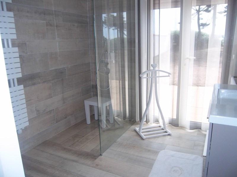 Deluxe sale house / villa Jard-sur-mer 676000€ - Picture 6