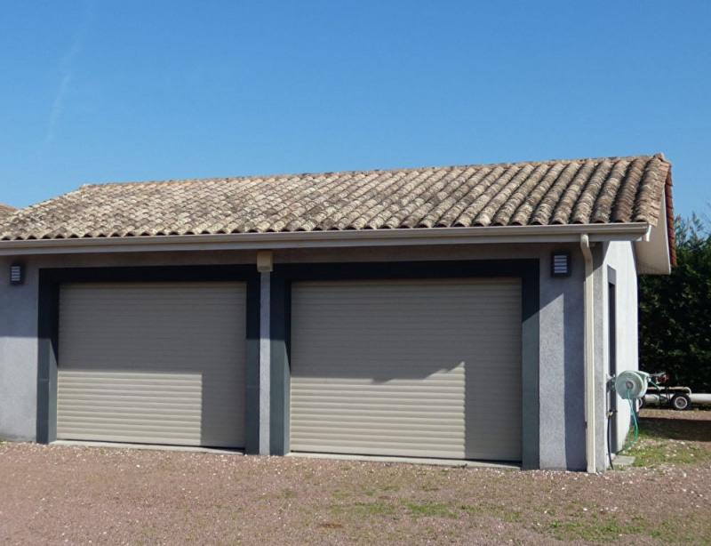 Venta  casa Ambares et lagrave 499000€ - Fotografía 12