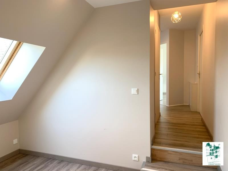 Sale house / villa Periers sur le dan 378000€ - Picture 6