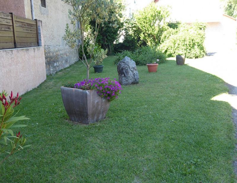 Vente maison / villa La verpilliere 234500€ - Photo 4